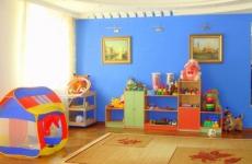 Заведующую детским садом признали мошенницей