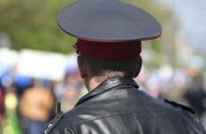 СК возбудил уголовные дела по факту нападения на полицейских на митингах