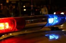 Бокситогорским городским судом с участием прокурора рассмотрено уголовное дело в отношении местного жителя обвиняемого в применении насилия к сотруднику полиции