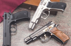 В Архангельске предъявлено обвинение соучастнику убийства бизнесмена Константина Быкова