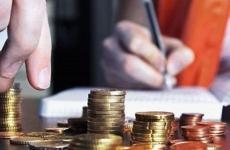 О порядке обращения сертификатов, удостоверяющих право граждан на получение жилого помещения или социальной выплаты для приобретения жилого помещения за счет бюджетных ассигнований